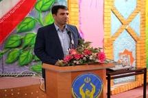 کسب رتبه نخست کشوری کردستان در زمینه جمعآوری زکات فطریه