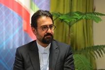 تسلیت معاون هنری وزیر ارشاد برای درگذشت ناصر چشمآذر