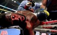 جهان ورزش در هفته ای که گذشت به روایت تصویر