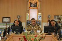 شناسایی 26 هزار معتاد در استان قزوین