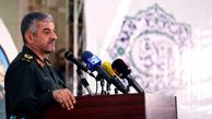 آمریکا پایگاههایش تا هزار کیلومتری اطراف ایران را جمع کند