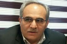 درمان اعتیاد در 127 مرکز کرمانشاه انجام می شود