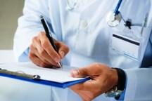 57303 نفر در مراکز درمانی زنجان سرپایی مداوا شدند
