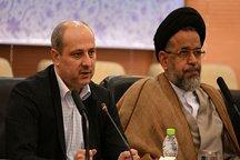 استاندار: رفع مشکلات توسعه ای گلستان نیازمند حضور سرمایه گذاران است
