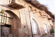 2 روستای فارس جزو 73 روستای منتخب کشور در امر تولید صنایع دستی قرار گرفت