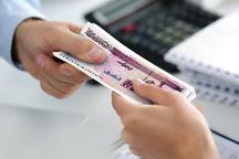 54 طرح برای دریافت وام اشتغال به بانک های مهریز معرفی شدند