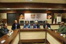 اعضای شوراها از مداخله در امور شهرداری بپرهیزند