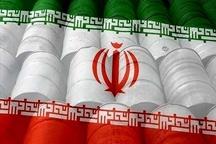 رکورد جدید واردات نفت چین از ایران