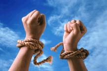 آزادی 143 زندانی جرائم غیرعمد در نیمه اول سالجاری در آذربایجانشرقی