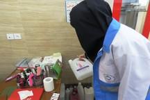 ماه رمضان و افزایش نظارت های بهداشتی در استان فارس