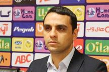 برگزاری فینال جام حذفی در خرمشهر منوط به آماده بودن ورزشگاه این شهر است