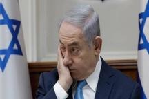 نتانیاهو مدعی شد: ایران در محدوده حمله هوایی اسرائیل قرار دارد!