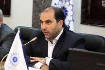 صندوق فناوری اتاق بازرگانی زنجان تا پایان اردیبهشت فعال می شود