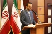 سفر دو روزه سفیر جمهوری ارمنستان در ایران به اراک