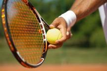 فارس و ارومیه بر سکوی قهرمانی المپیاد استعدادهای تنیس کشور ایستادند