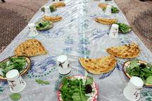 مردم آذربایجان غربی 20 میلیارد ریال به نیازمندان کمک کرده اند