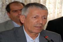 75 درصد اعتبار استمهال خسارت کشاورزی در آذربایجانشرقی جذب شد