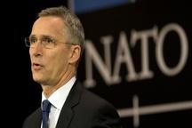 افزایش هزینههای دفاعی آمریکا در اروپا مورد استقبال فرمانده ناتو قرار گرفت