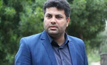27 نامزد شورای اسلامی شهرستان دزفول از انتخابات انصراف دادند