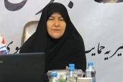 نجات جان 12 بیمار کلیوی در قزوین