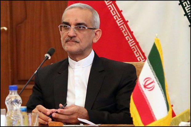 معاون شهردار تهران: 4 خط به مترو پایتخت اضافه می شود