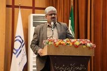 47 آزمایشگاه در روستاهای دورافتاده خوزستان راه اندازی شد