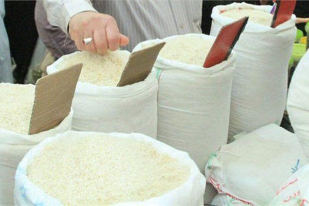 بیش از ۲ هزار تن شکر و برنج در زنجان توزیع شد
