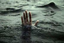 غواص پیرانشهری جان ۴ جوان را در سد سیلوه نجات داد