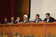 کرمان می تواند پایلوت کشوری در حوزه اقتصادی شود