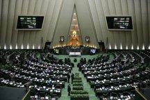 10 خردادماه؛ آخرین مهلت استعفای داوطلبان نمایندگی مجلس شورای اسلامی است