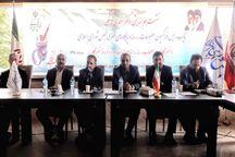 مجلس در حفظ حقوق ملت در رژیم دریای خزر قاطع است