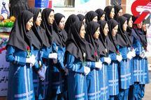9 کمیته هدایت تحصیلی ویژه پایه نهم در البرز راه اندازی شد