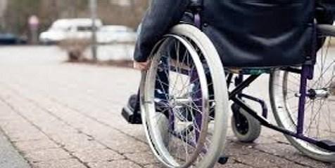 سهمیه اختصاصی بنزین برای معلولان