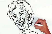 تخفیف ۵۰ درصدی خانه کارتون و کاریکاتور برای دانش آموزان و دانشجویان کردستانی
