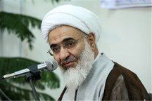 امید مردم مظلوم جهان به ایران اسلامی و نیروهای مسلح است