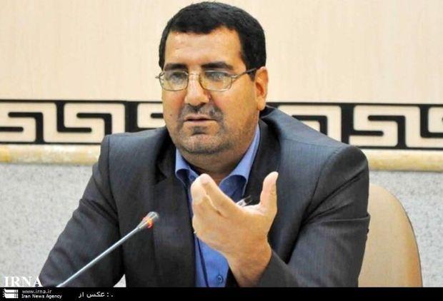 کرمان، سپر دفاعی کشور در مبارزه با مواد مخدر است