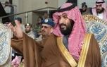 بن سلمان در باتلاق جنگ یمن تنها ماند