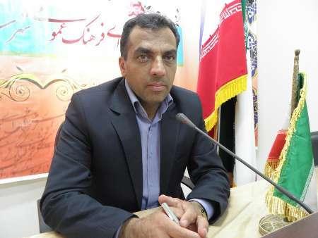 برگزاری جشنواره استانی عکس یزدشناسی و جشنواره گلابگیری در مهریز