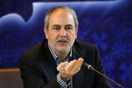 367 میلیارد ریال چک برگشتی مربوط به عوارض ساختمانی در مشهد
