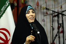 تبریک یک نماینده به اصغر فرهادی در صحن علنی مجلس