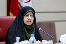 200 سمن فعال استان قزوین گردهم می آیند