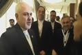 ظریف در پاسخ به الجزیره در دوحه: آمریکا با نقض قطعنامه2231 در موقعیتی نیست که درباره این قطعنامه و نقض آن توسط ایران سخن بگوید