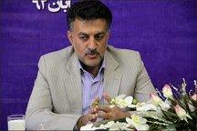 تحقق بودجه سال گذشته شهرداری نجف آباد