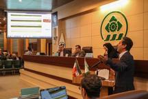 شهردار شیراز: نقایص فعلی سامانه شفافیت از بزرگی کار کم نمی کند