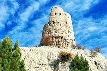 تپه تاریخی'وداغ' گلپایگان در آثار ملی کشور ثبت شد