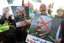تبانی آمریکا و روسیه در لیبی و به حاشیه کشاندن سازمان ملل/ بازی عجیب بین المللی در یک کشور بحران زده