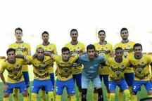 اکسین البرز در مسیر آمادگی برای فصل جدید