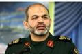 سردار وحیدی خبر داد: خنثی سازی برنامه های دشمن برای حمله به مراکز هسته ای