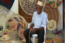 خانه صنایع دستی در استان بوشهر تاسیس می شود