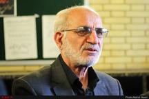 تأکید استاندار تهران بر همکاری همه دستگاهها در تدوین طرح جامع پدافند غیرعامل